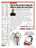 report - Mundo Motorizado - Page 5