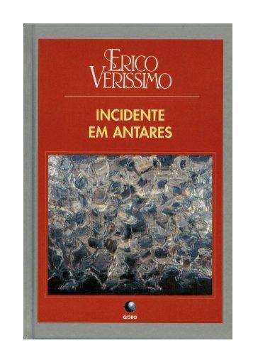 ERICO_incidente_em_antares