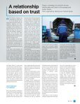 PDF, 16Mb - Dayco Aftermarket - Page 7