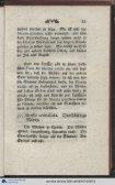 II. Charaktere einiger neu bestimmten Wanzen. - Seite 3