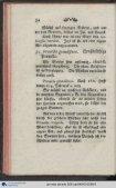 II. Charaktere einiger neu bestimmten Wanzen. - Seite 6