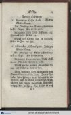 II. Charaktere einiger neu bestimmten Wanzen. - Seite 7