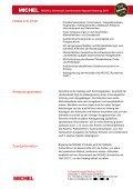 Aktuelles Standardwerk für die Schweiz « - briefmarken.de - Seite 2