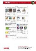 Aktuelles Standardwerk für die Schweiz « - briefmarken.de - Seite 3