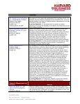 Case Map for Certo: Modern Management - Harvard Business ... - Page 2