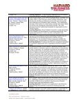 Case Map for Certo: Modern Management - Harvard Business ... - Page 3