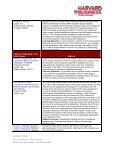 Case Map for Certo: Modern Management - Harvard Business ... - Page 4