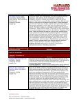 Case Map for Certo: Modern Management - Harvard Business ... - Page 6