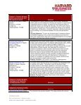 Case Map for Horngren, Foster & Datar: Cost Accounting - Harvard ... - Page 4