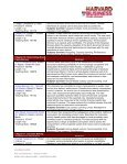 Case Map for Horngren, Foster & Datar: Cost Accounting - Harvard ... - Page 5