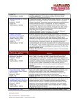 Case Map for Horngren, Foster & Datar: Cost Accounting - Harvard ... - Page 6