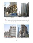 Located in Al Barsha in Dubai. - MBCC | Modern Building ... - Page 4