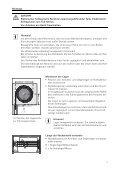 Rohrmotor mit Sicherheitsabschaltung - Gira - Seite 7