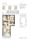 Stadtvillen mit Weitblick - Husarenhof Marienthal - Seite 7