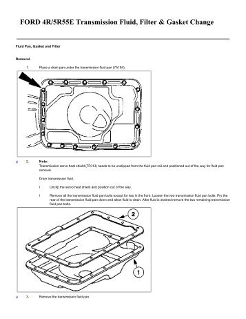 5r55e diagram wiring diagrams \u2022 4l80e transmission wiring diagram 5r55e diagram oil block wiring diagram rh recenturin today 5r55e valve body diagram 5r55e transmission solenoid