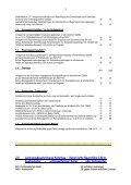 SAWO-HAUS Bau- und Leistungsbeschreibung Kellerbau ... - Seite 2