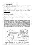 SAWO-HAUS Bau- und Leistungsbeschreibung Kellerbau ... - Seite 6