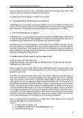 Die neue Honorarordnung für Architekten und Ingenieure (HOAI 2009) - Seite 4