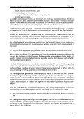 Die neue Honorarordnung für Architekten und Ingenieure (HOAI 2009) - Seite 5