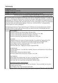 und Religionswissenschaften - Fachbereich Evangelische ... - Page 3