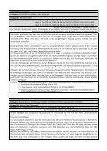und Religionswissenschaften - Fachbereich Evangelische ... - Page 6
