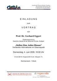 Prof. Dr. Gerhard Eggert