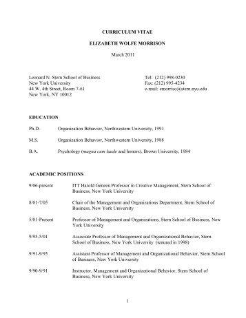 uuj dissertation layout