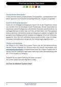 CAD- und GIS- Seminare 2013 - Widemann Systeme GmbH - Page 4