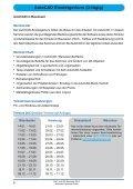 CAD- und GIS- Seminare 2013 - Widemann Systeme GmbH - Page 6