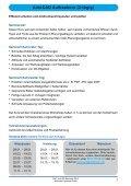 CAD- und GIS- Seminare 2013 - Widemann Systeme GmbH - Page 7