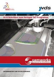 Externe Datei downloaden - WDS Software und Service GmbH
