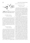 Methanogenesis in Marine Sediments - Penn State University - Page 6