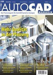 Beitrag VR - eSZett GmbH & Co. KG