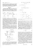 protein in solution by - Whitesides Research Group - Harvard ... - Page 2