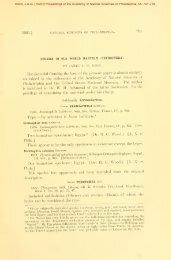 Rehn, J.A.G. (1903) Proc. Acad. Nat. Sci. Phila - Mantis Study Group