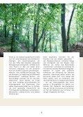 Kyffhäuser Erlebnisreich - Seite 3