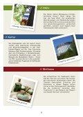 Kyffhäuser Erlebnisreich - Seite 5