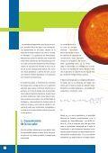 Producción de hidrógeno a partir de energía solar - Page 2