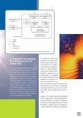 Producción de hidrógeno a partir de energía solar - Page 5