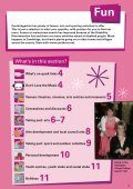 to open the Go For It - Disability Cambridgeshire - Page 5