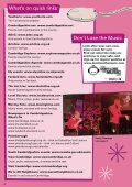 to open the Go For It - Disability Cambridgeshire - Page 6