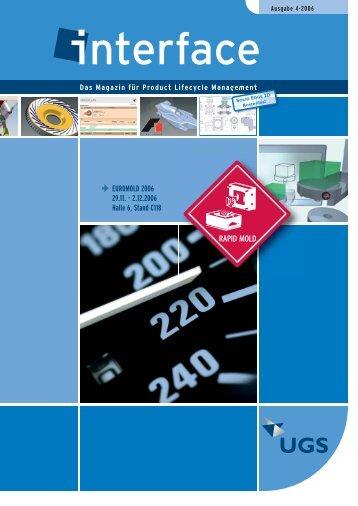 Formel 1 in der Schule - Siemens PLM Software