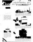MÜHENDİS MAKİN - TMMOB Makina Mühendisleri Odası Arşivi ... - Page 2