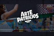 Parque Patricios - Blog