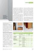 Von Falz zu Falz - DDS-Online - Seite 2