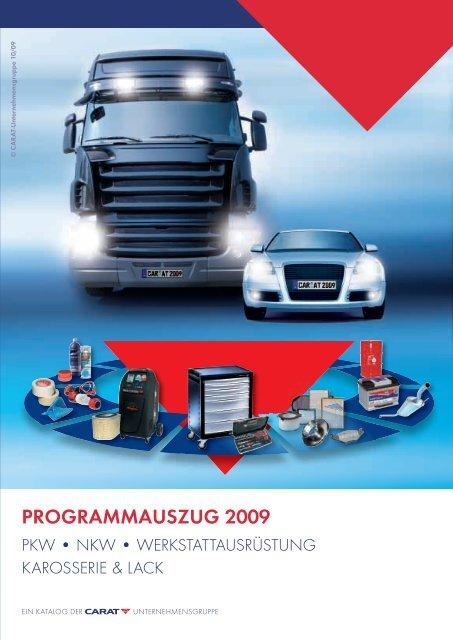1SET GEWINDEAUFNAHME-SYSTEMS Passt FÜR PFAFF 145 195 335 595