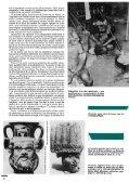 Du mil au riz - unesdoc - Unesco - Page 6