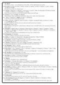 ECLIM 2012 Participants - Page 3