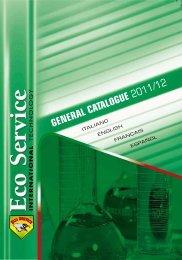 general catalogue 2011/12 general catalogue 2011/12 general ...