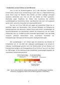 lärmschutz-elemente leier-durisol lärmschutz-elemente leier-durisol - Seite 4